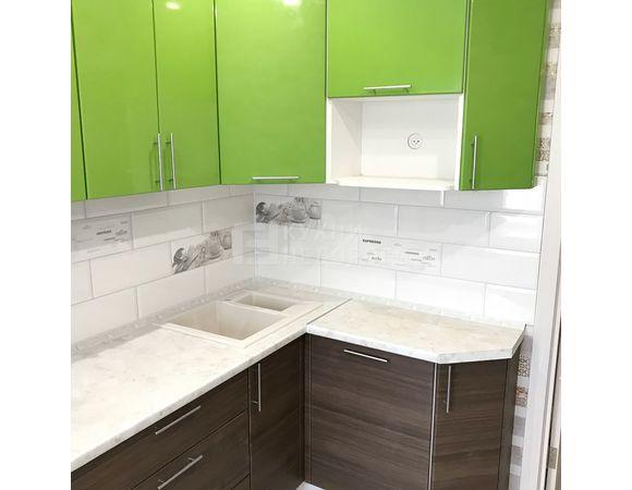 Кухня Айра - фото 2