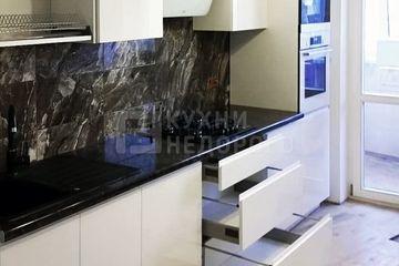 Кухня Даргин - фото 2
