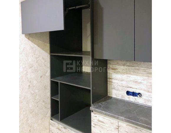 Кухня Волви - фото 2