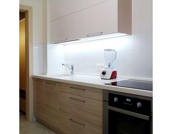 Кухня Бафа - фото 2