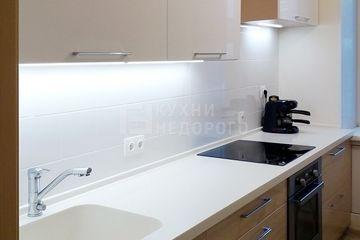 Кухня Бафа - фото 3