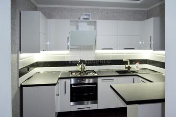 Кухня Ороно - фото 2