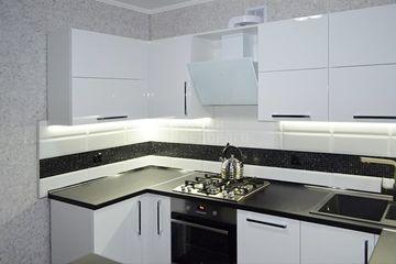 Кухня Ороно - фото 3