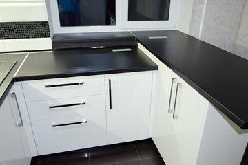 Кухня Ороно - фото 4