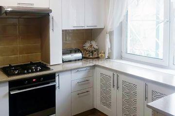 Кухня Колумбия - фото 2