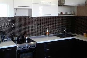 Кухня Тарим - фото 2