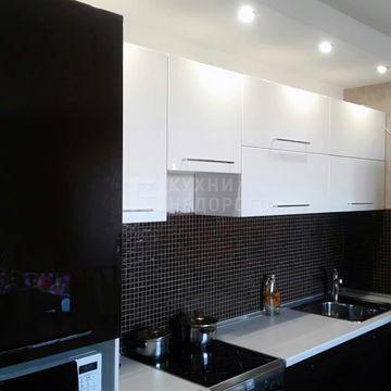 Кухня Тарим - фото 3