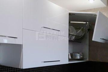 Кухня Тарим - фото 4
