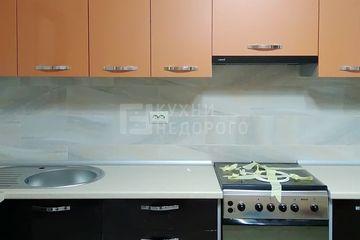 Кухня Руген - фото 3