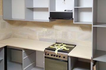 Кухня Руген - фото 4