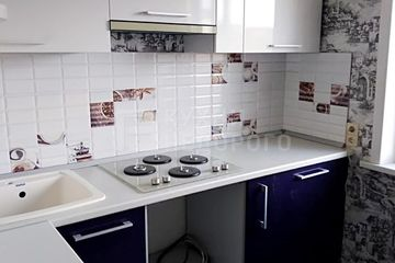 Кухня Тинаки - фото 2
