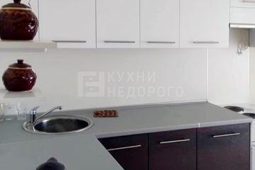 Кухня Шакира - фото 3