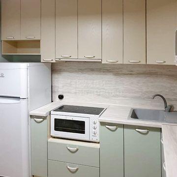 Кухня Сива - фото 2