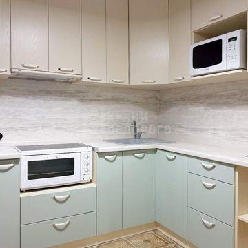 Кухня Сива - фото 3