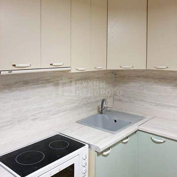 Кухня Сива - фото 4
