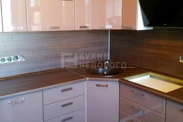 Кухня Финик - фото 2