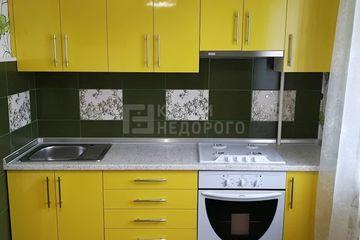 Кухня Горицвет - фото 3