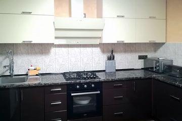 Кухня Паравани - фото 2