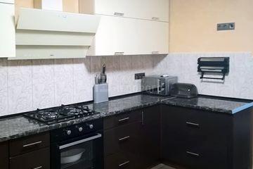 Кухня Паравани - фото 3