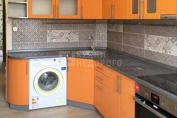 Кухня Владилена - фото 2