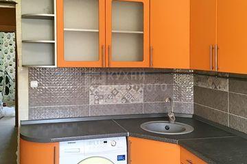 Кухня Владилена - фото 3