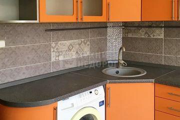 Кухня Владилена - фото 4