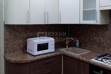 Кухня Сево - фото 2