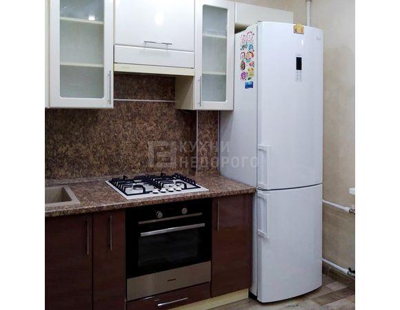 Кухня Сево - фото 3