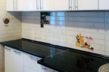 Кухня Урси - фото 2