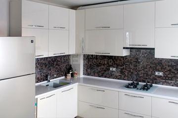 Кухня Капка - фото 2