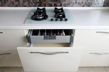 Кухня Капка - фото 3