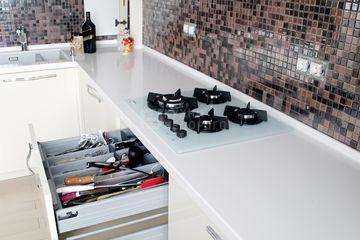 Кухня Капка - фото 4