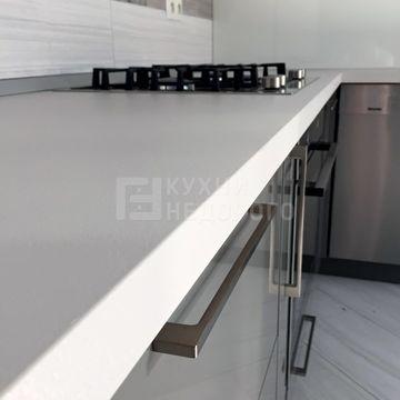 Кухня Анси - фото 4