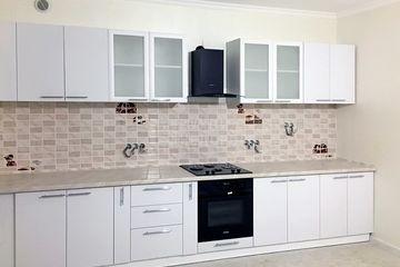 Кухня Анатолия - фото 2