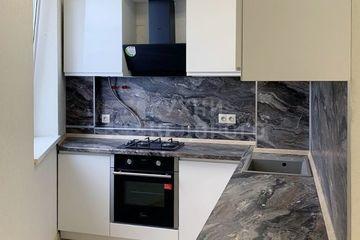 Кухня Камет - фото 2