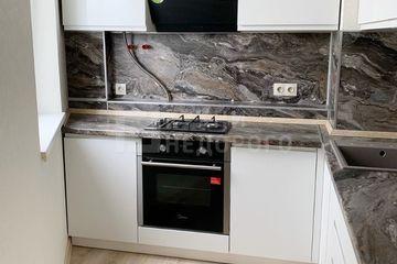 Кухня Камет - фото 3