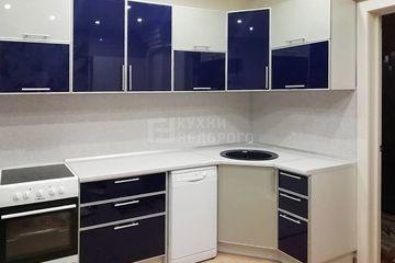 Кухня Фити - фото 2