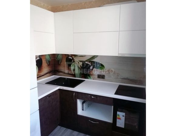 Кухня Хабур