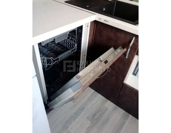 Кухня Хабур - фото 2