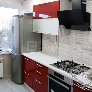 Кухня Сокото - фото 2