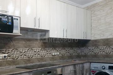 Кухня Вуппер - фото 3