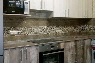 Кухня Вуппер - фото 4