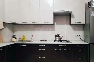 Кухня Тиса - фото 3