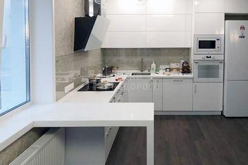 Кухня Анама
