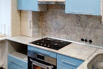 Кухня Эконор - фото 2