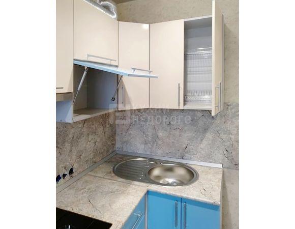 Кухня Эконор - фото 3