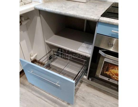 Кухня Эконор - фото 4