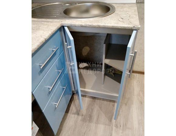 Кухня Эконор - фото 5