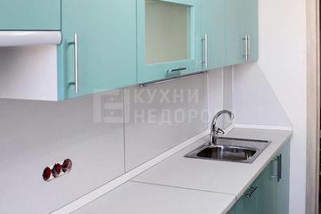 Кухня Иордан - фото 2
