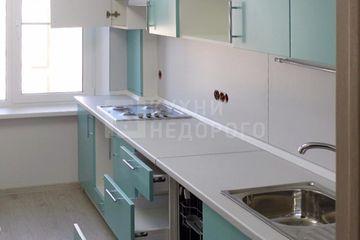 Кухня Иордан - фото 3